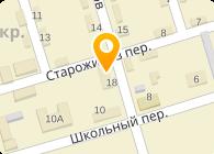 ОРИОН-В.Е.С.Т., ТОО