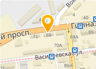 "Частное предприятие интернет-магазин ""EcoAuto"""