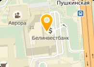 ПДГ Альянс, ООО