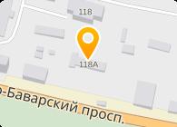 "ООО ""Аквилон"""