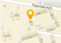 "ООО ""НЕФТЕТРЕЙД КР"""