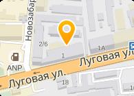 """ООО """"Торгово-промышленный дом """"ОКТАН"""""""