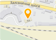 Укарбон, ООО