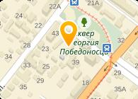 Союз-Металл Маркет, ООО