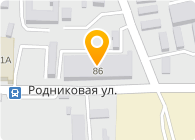 Адельфан, ООО