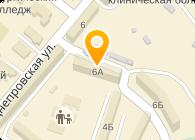 Торговый дом НИКО, ООО