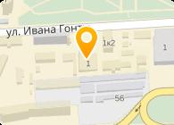 Лугинское, ДП