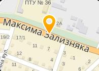 Агрофирма Золотой Колос, ООО