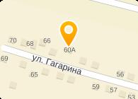 ТВ-ЛАЙН