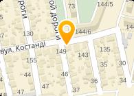 Карт, ООО
