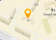 Фоменко А.В.,СПД