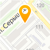 ДАЛЬСТАЛЬКОНСТРУКЦИЯ-ШЕЛЬФ ООО