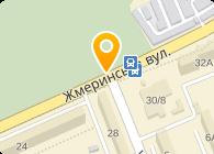 Интернет-магазин Valkir, ООО