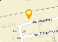 Колесников, ЧП