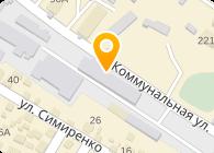 Ленив, ООО