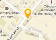 Градиент ЛТД и К ПКФ, ООО