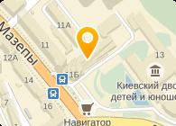Эко-Электро, ООО
