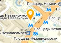 Представительская фирма институт газа, ООО