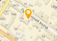 Аирпрофинжиниринг, ООО (Лаборатория энергии тепла АИР)