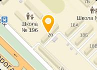 Украинский Инженерно - Технический Центр Энергосберегающих технологий, ООО