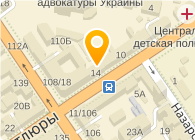 ЛУКОЙЛ-Украина, ПИИ