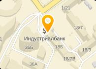 Синтлер ЛТД,Украино- Американскре СП, ООО