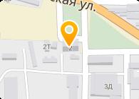 NOVATOP, TM