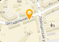 Евразийская промышленная группа, ООО (ЕПГ)