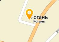 Сорока, ЧП