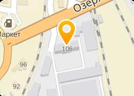 Электромашина, ПАО