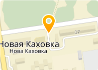 Днепроресурс, ООО