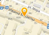 Личенко Ю.А, СПД