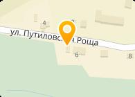 Исттехкомплект Украина, ООО