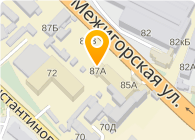 Интернет-магазин ХапсМаркет (KhapsMarket), СПД