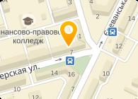 Метцемпром, ООО
