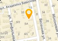 Одесский завод Строммашина, ОАО