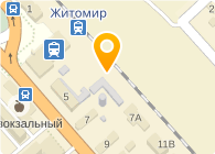 Ямковой, ЧП