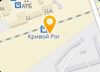 Криворожский центральный ГОК, ООО