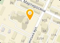 Будтехника САЕЗ, ООО