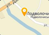 Карьер Городница, ООО