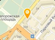 Гидроспецстрой, ООО