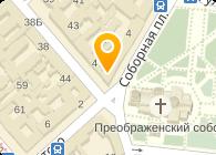Азовтехстрой, ЧП (Кварц, ООО)