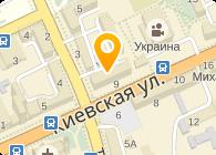 Каскад ТД, ООО