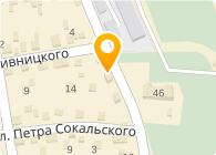 Дельта Групп Украина, ООО