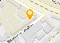 Контакт-Центр Украина, ООО