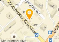 Новатрейд-Буд, ООО