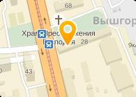 Геофизприбор, ОАО киевский опытно-экспериментальный завод