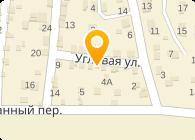 Укрпромресурс, ООО