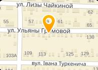 Родавтокрид, ООО