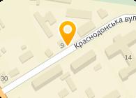 ГОФ Краснолучская, ЧАО